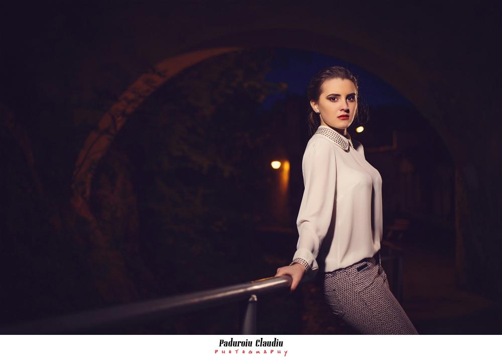 Paduroiu Claudiu fotograf Brasov37