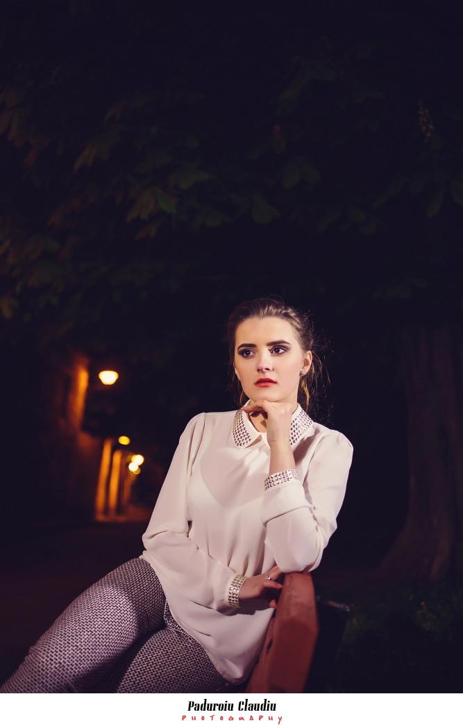 Paduroiu Claudiu fotograf Brasov39