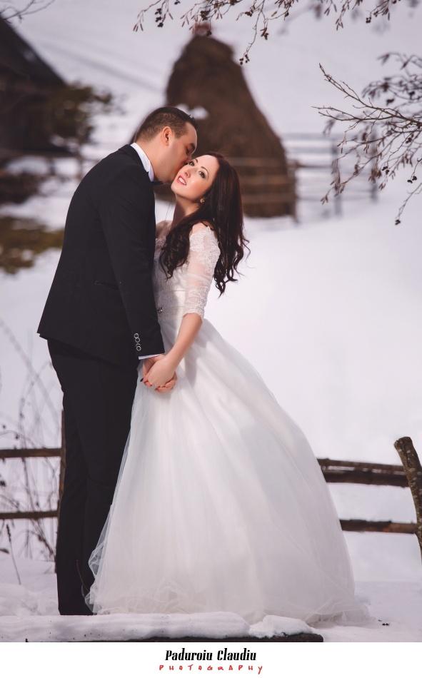 Iulia&Bogdan33