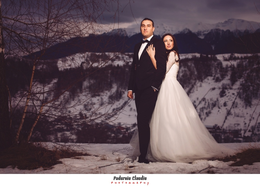 Iulia&Bogdan34