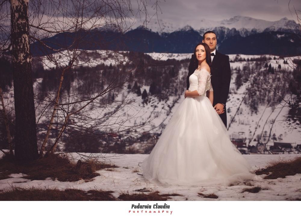 Iulia&Bogdan35