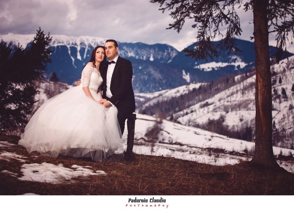 Iulia&Bogdan37