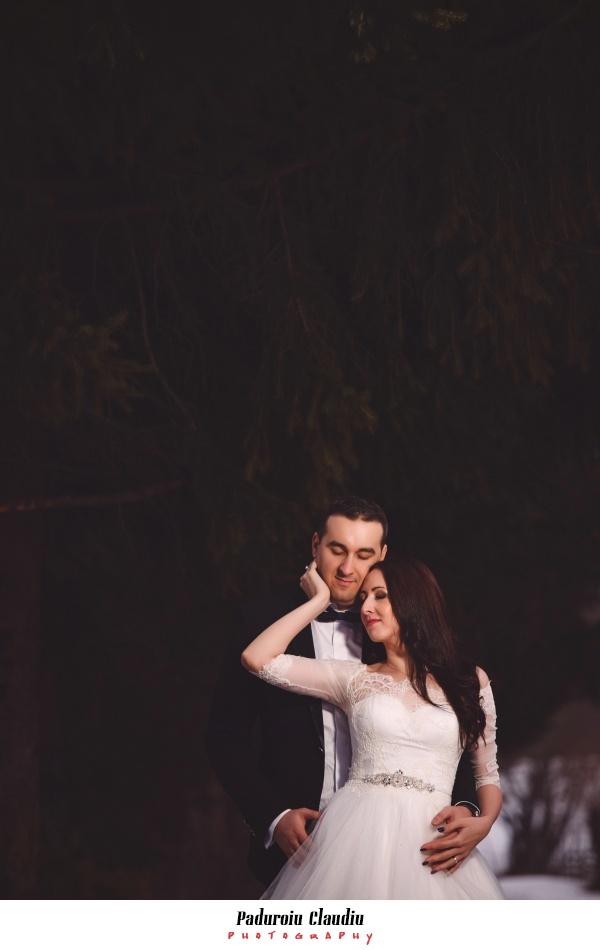 Iulia&Bogdan38