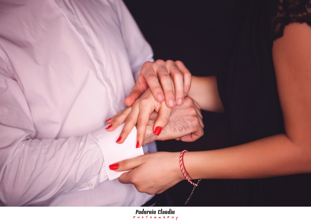 Andreea&Cosmin0184